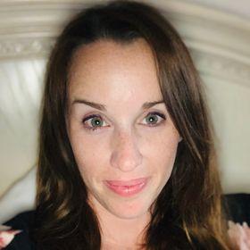Jillian Marie Lowerison