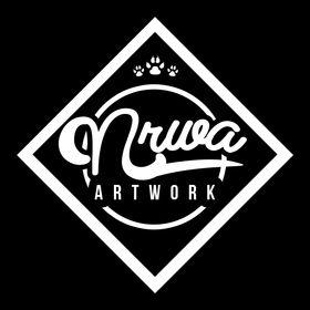 NRWA Artwork