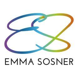 Emma Sosner