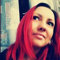 Marta Tarnionek