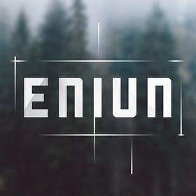 Eniun