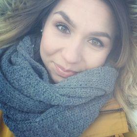 Victoria Sørensen