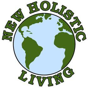New Holistic Living