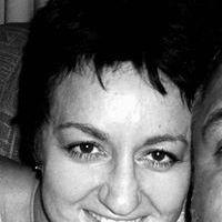 Lynn Booysen