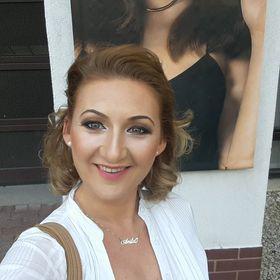 Anita Kekesi