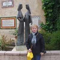 Livia Sucha