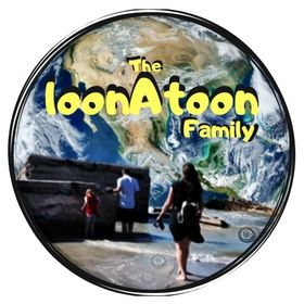 The loonAtoon Family | Family Travel, Food & Lifestyle Blog