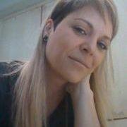 Marianna Votsari