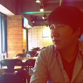 Young Su Park