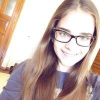 Ratasics Rebeka