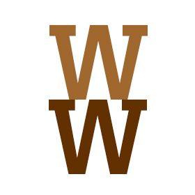 Westwood Design