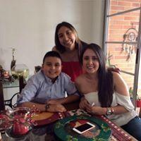 Nathaly Ruiz