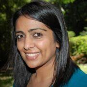 Raakhee Pillay