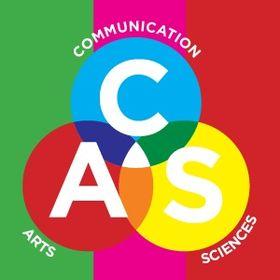 MSU College of Comm. Arts & Sciences