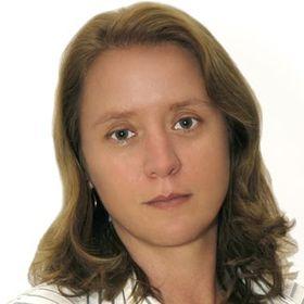 Erika Magyari