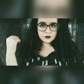 Gabriela Fernandes