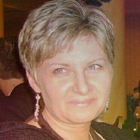Elżbieta Szpotowicz