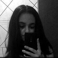 Marianny Santana