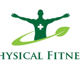 Physical Fitness: Workouts | Exercise | Health | Nutrition | Diet