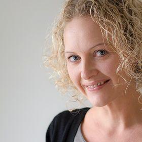 Nina Jochumsen