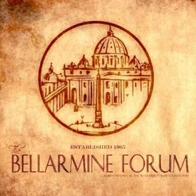 Bellarmine Forum