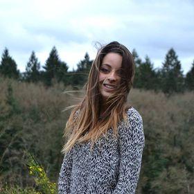 Morgane Slrd