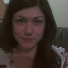 Kelly-Lindsay Thurlow