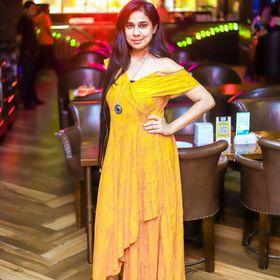 Akanksha | Boss Lady