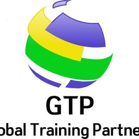 GTP - Cross Cultural Training