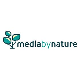 media by nature