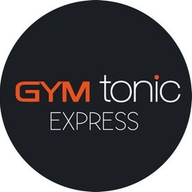 Gym Tonic Express