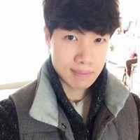 Sung Chan Lee