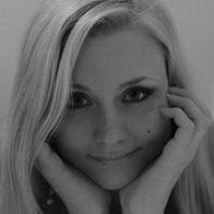 Caroline Gustafsson