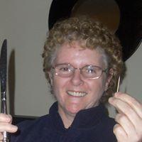Wendy Harris