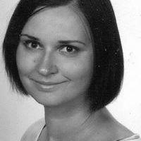 Monika Żołnowska