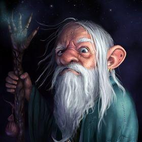 GnomeMaker