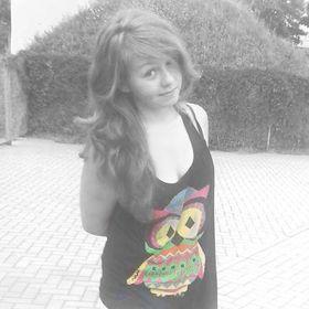 Kamila M