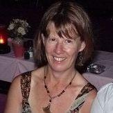 Carolyn Thelning