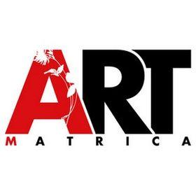 ARTmatrica
