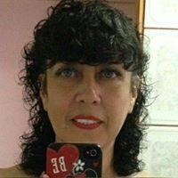 Mónica López Filipic