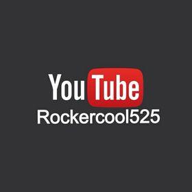 Eenvoudig_ YouTuber