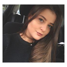 Roberta Bolliger