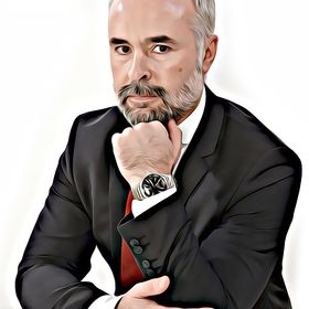 Eduardo Baptista