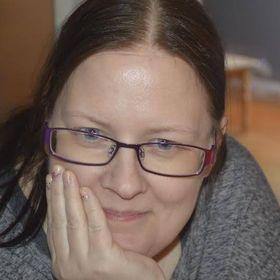 Titti Norén