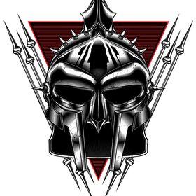 MMA Streetwear