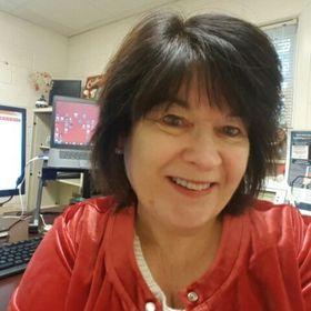 Debbie Seaver