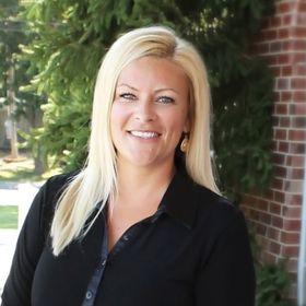 Heather Fink | Real Estate Agent