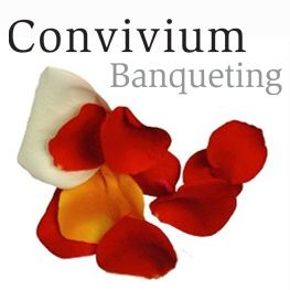 Convivium Banqueting & Wedding