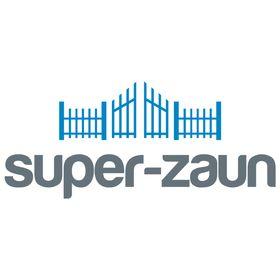 Super Zaun Superzaun On Pinterest