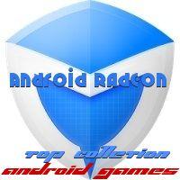 Android Radeon